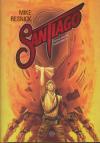 Santiago 2. vyd. váz