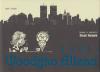 V kůži Woodyho Allena - komiksové stripy