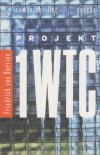Projekt 1 WTC