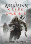 Assassin's Creed 05: Opuštěný