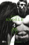 Padlí andělé 4 Opuštění
