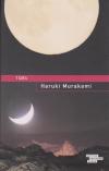 1 Q84 3. kniha