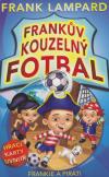 Frankův kouzelný fotbal 1: Frankie a piráti