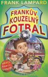 Frankův kouzelný fotbal 2: Frankie a Římani