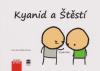 Kyanid a štěstí 1