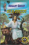 Síla druidů /gamebook/ NG č. 6 ant.