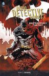 Batman - Detective Comics 2: Zastrašovací taktiky