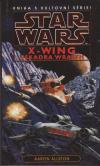 Star Wars: X-Wing 5 - Eskadra Wraith