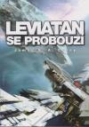 Expanze 1 - Leviatan se probouzí