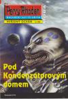 PR 098: Pod Kondenzátorovým dómem