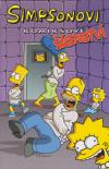 Simpsonovi 09 - Komiksové šílenství