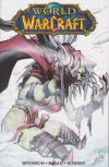 World of Warcraft  2 /komiks/