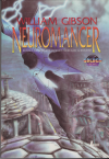 Neuromancer 1.vyd. váz. ant.