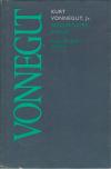 Mechanické piano 1.vyd. ant.