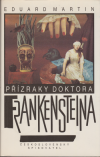 Přízraky doktora Frankensteina ant.