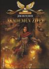 Codex Alera 2 - Akademův živel