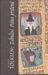 Tolkien: Zákulisí Pána prstenů