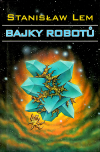 Bajky robotů