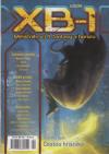 XB-1 2014/01