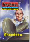 PR 100: Ahandaba