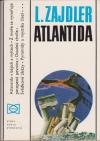 Atlantida /Zajdler/ ant.