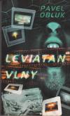 Leviatan/Vlny ant.