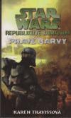 Star Wars: Republikové komando 3 - Pravé barvy