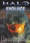 HALO 001: Evoluce - antologie
