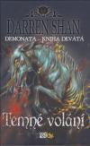 Demonata 09 - Temné volání