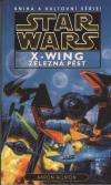 Star Wars: X-Wing 6 - Železná pěst