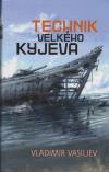 Technik Velkého Kyjeva