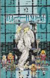 Death Note - Zápisník smrti 09