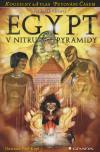 Kouzelný atlas putování časem 3 - Egypt - V nitru pyramidy