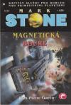 MS45: Magnetická bouře ant.