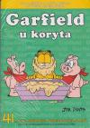 Garfield 41: U koryta