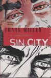 Sin City 07: Do srdce temnoty (brož.)
