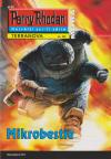 PR 103: Mikrobestie
