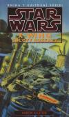 Star Wars: X-Wing 7 - Solovy rozkay