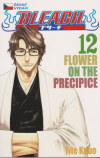 Bleach 12 - Flower on the Precipice