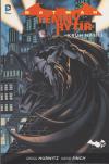 Batman - Temný rytíř 2 - Kruh násilí