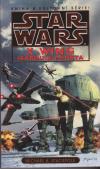 Star Wars: X-Wing 8 - Isardina pomsta