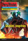 PR 104: Duální kapitán