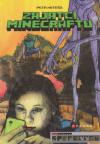 Zajatci Minecraftu