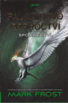 Paladinovo proroctví 2 - Spojenectví