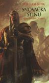 Příběhy Kormaka Strážce 3: Snovačka stínu