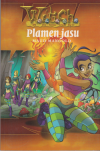 Witch - Plamen jasu