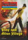 PR 105: Stíny nad Atlan Village