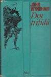 Den trifidů 2. vyd. váz. ant.