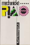 Mechanické piano 2. vyd. ant.