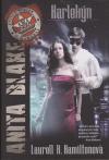 Anita Blake 15 - Harlekýn
